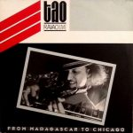 From Madagascar to Chicago - Il Posto Records (1988)