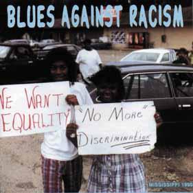 Blues against racism (2000)