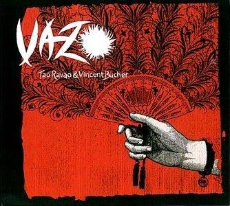 Vazo (2013)