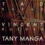 Tany Manga (1996)