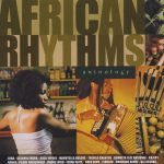 African Rhythms Anthology (2012)
