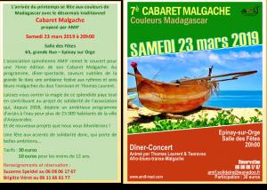 TaoRavao-CabaretMalgache-23032019-EpinaysOrge